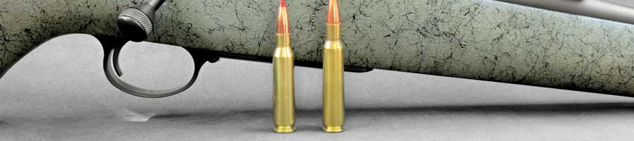 7mm 08 remington