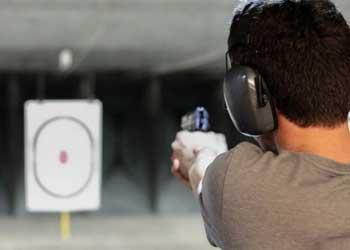 bullet accuracy