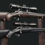 Remington 700 vs 783<br> Is One Better Than The Other?