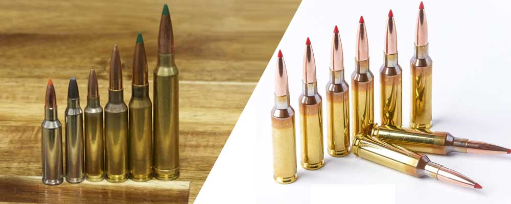 224 valkyrie vs 6.5 creedmoor