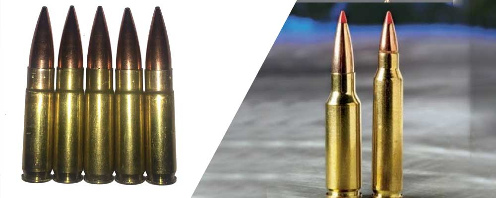 300 blackout vs 6.5 grendel