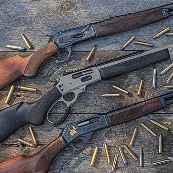 45-70 & 450 bullet test