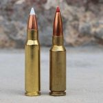 5.56 vs 6.5 Grendel - Which One Will You Choose?