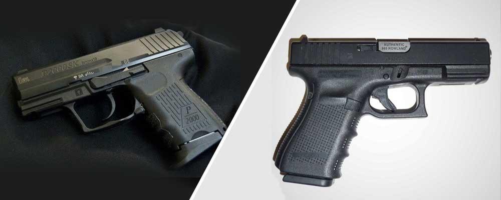 hk p2000 vs glock 19banner