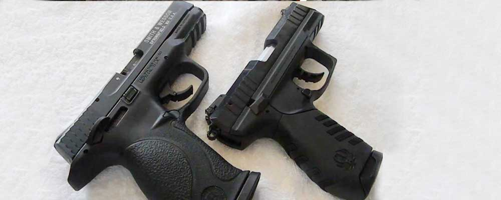 m&p 22 compact vs sr22