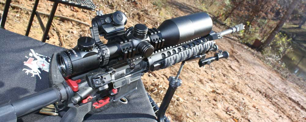 osprey scope header