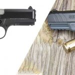 Ruger SR9 vs Security 9 - Which Should You Buy?