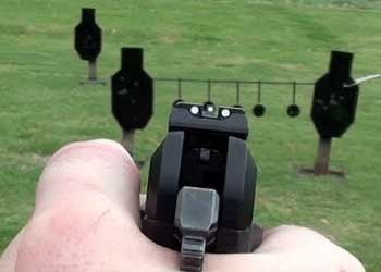 sr22 sights
