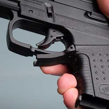 walther pps m2 trigger