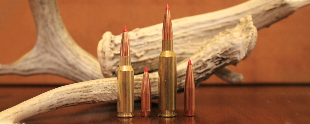 6.5 Grendel vs 6.5 Creedmoor