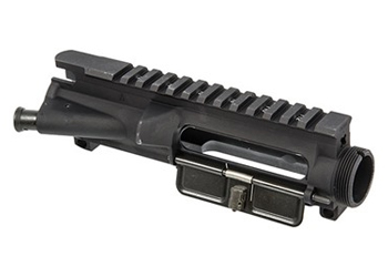 Bravo Company AR-15/M4 Flattop Upper Receiver Assembly