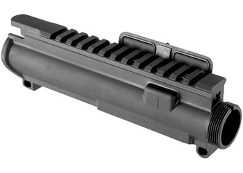 Stag Arms AR-15 Upper Receiver Assembly 5.56mm Left Hand