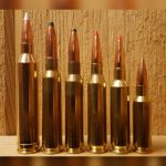 Common 6.5 Creedmoor Problems — Are There Solutions?