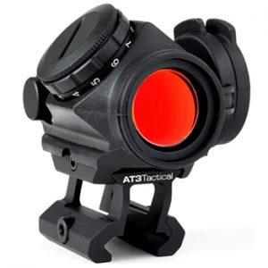 AT3 Tactical RD 50 PRO