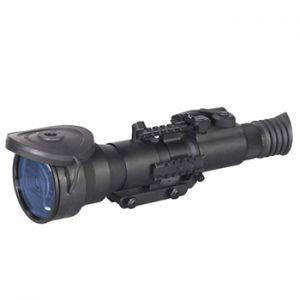 Armasight Nemesis SD Gen 2+ Night Vision Rifle Scope