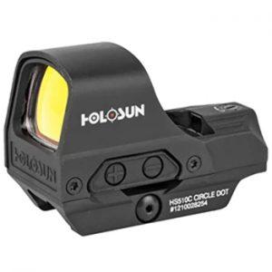 Holosun HS510C-2