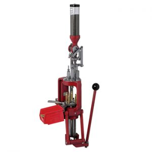 Hornady 095100 Lock N Load-Auto Progressive Reloading Press