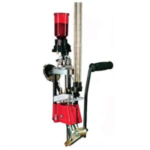 Lee Cast Aluminum Pro 1000-Reloading Kit For 41 Magnum