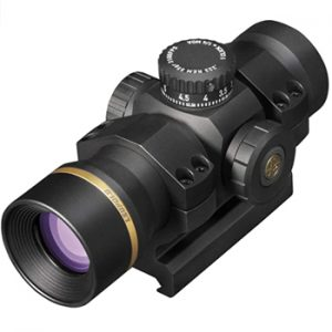 Leupold Freedom RDS (Red Dot Sight)