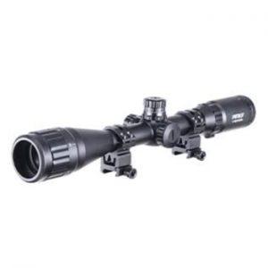 Pinty 4-16X40 Rifle Scope