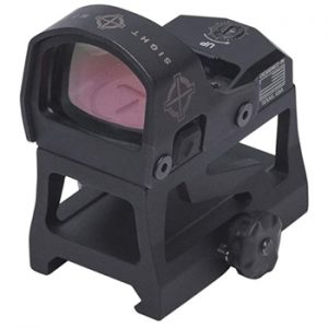 Sightmark Mini Shot M Spec