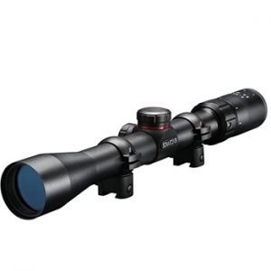 Simmons 3-9x32mm Riflescope