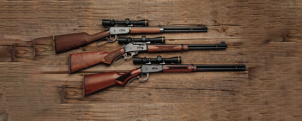 What's the Best Scope for 30 30 Rifle - Reviews & Buying Guide