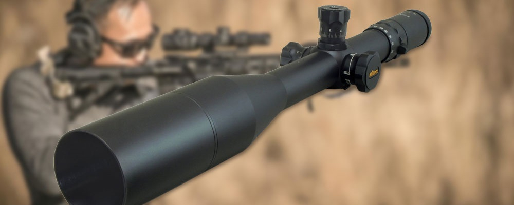 millet scope review