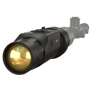 ATN TICO LT 320 50 mm Thermal Clip-On