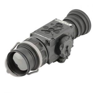 Armasight Apollo-Pro MR 640 Thermal Clip-on Sight