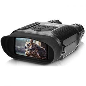 Creative XP Digital NV Binocular