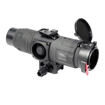 Trijicon Electro-Optics SNIPE-IR 35mm Clip-On Thermal Imaging Monocular IRCO-35