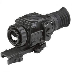 AGM Secutor TS25-384 Compact Thermal Imaging Riflescopes