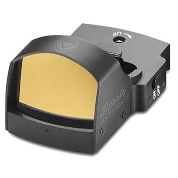 Burris Optics FastFire 2