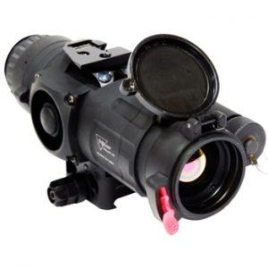 Trijicon Electro-Optics REAP-IR 35mm