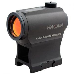 HOLOSUN HS403C