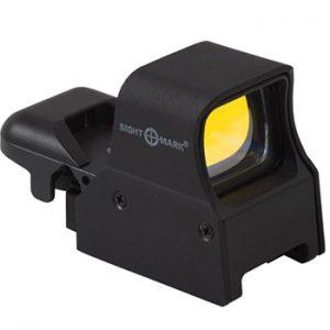 Sightmark Ultra Shot Pro Spec