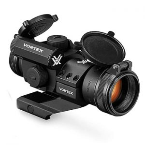 Vortex Optics Strikefire II