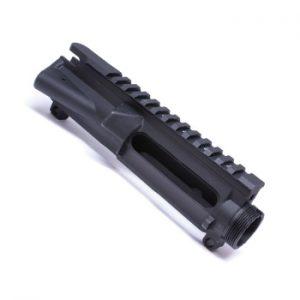 Luth-AR A3 Upper Receiver