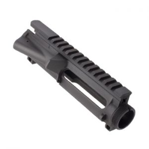 Radical Firearms Mil-Spec Forged Stripped AR-15 Upper Receiver