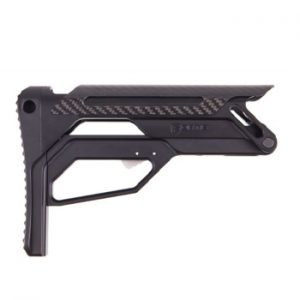 Fortis Manufacturing Lever Action Stock