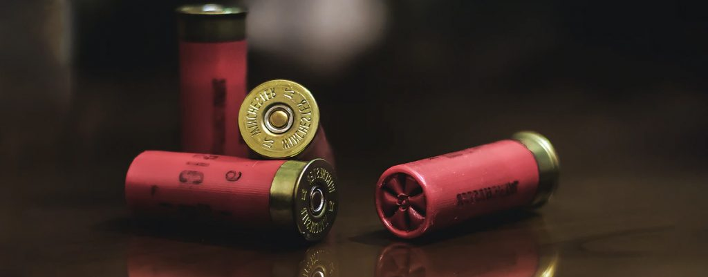 How Many Shells Can a Shotgun Hold