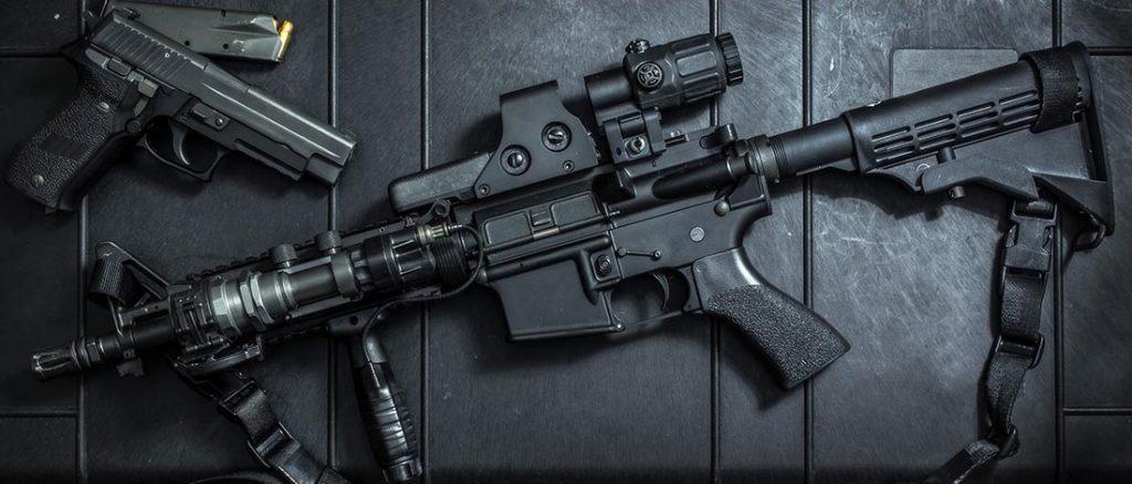 slickguns header