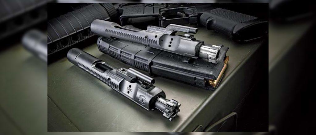Best AR 10 Bolt Carrier Group