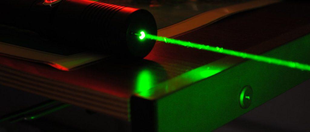 Best Green Laser For AR 15