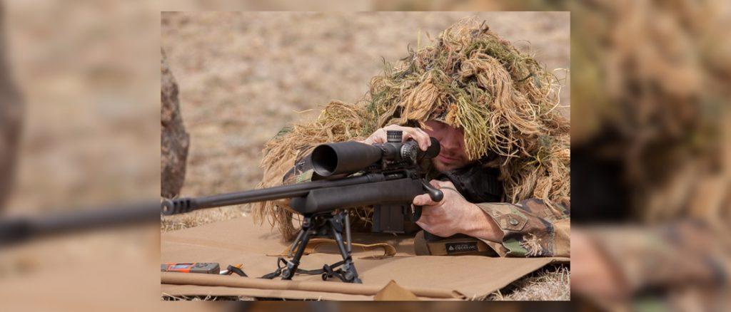 Best Shooting Mat