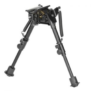 Blackhawk Sportster Adjustable Bi-Pod