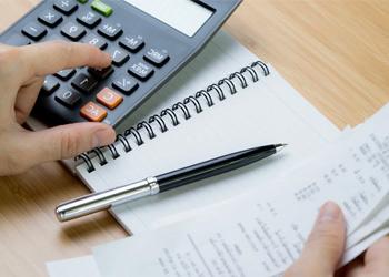 Determine Your Budget Range