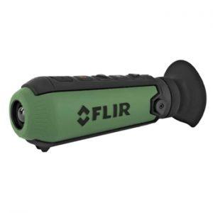 FLIR Scout TK Handheld