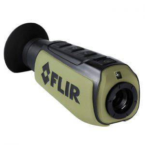 FLIR Systems Scout III